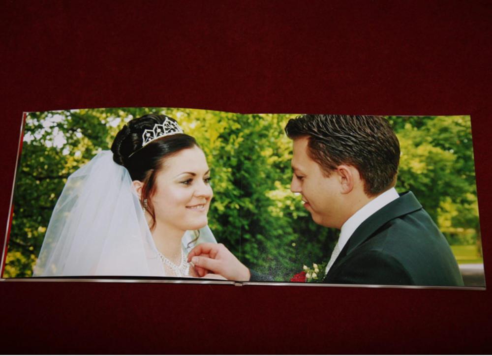 Videograf Hochzeitsvideo Zur Hochzeit Deutschlandweit Buchen
